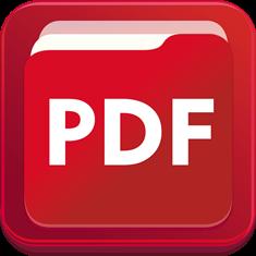 Это изображение имеет пустой атрибут alt; его имя файла - pdf_znak.png